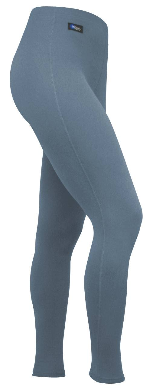 Irideon Kids' Thermaluxe Leggings