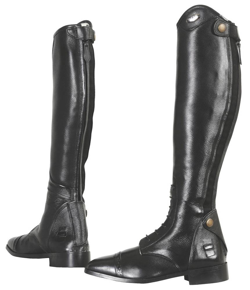 TuffRider Ladies Regal X-Tall Field Boots