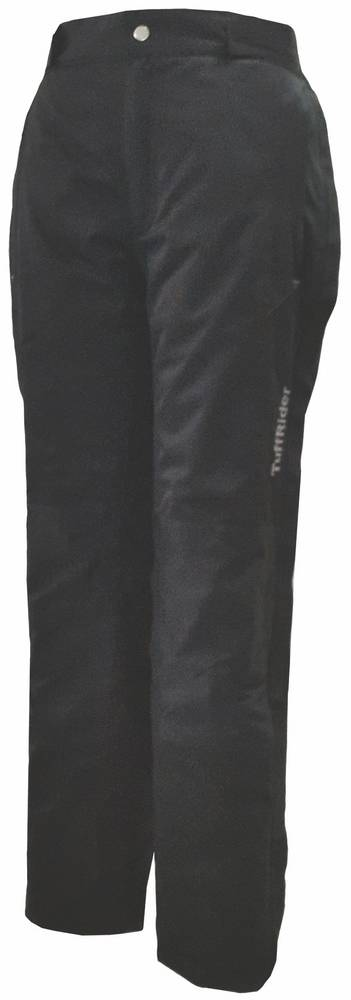 Tuffrider Ladies' Winter Over Pant