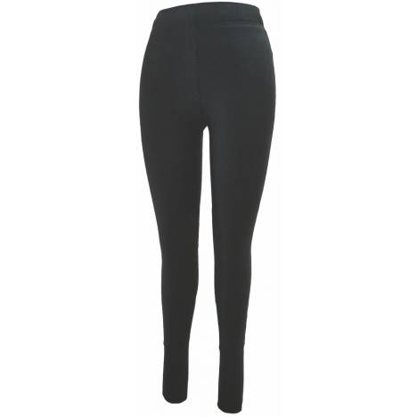 Tuffrider Ladies Euro Unifleece Breech
