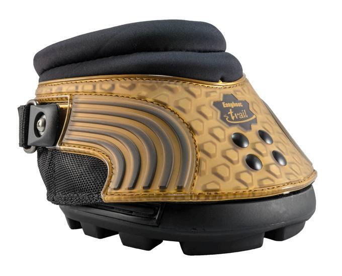 Easycare Easyboot New Trail Horse Boot