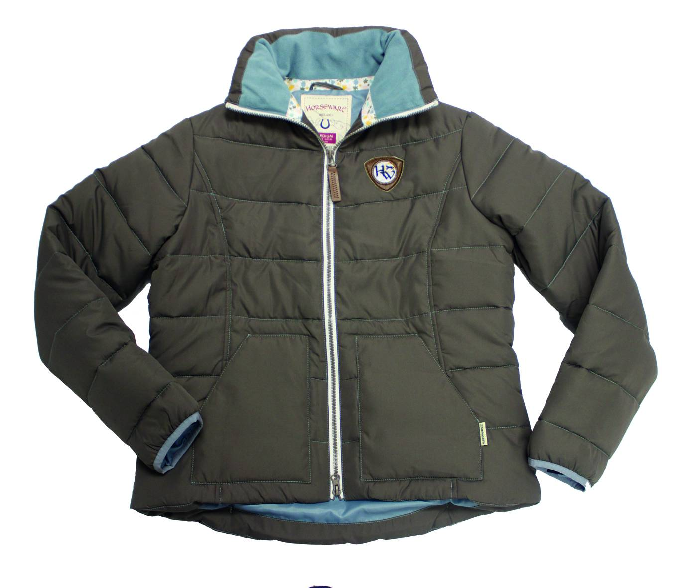 Horseware Ladies' Tara Jacket