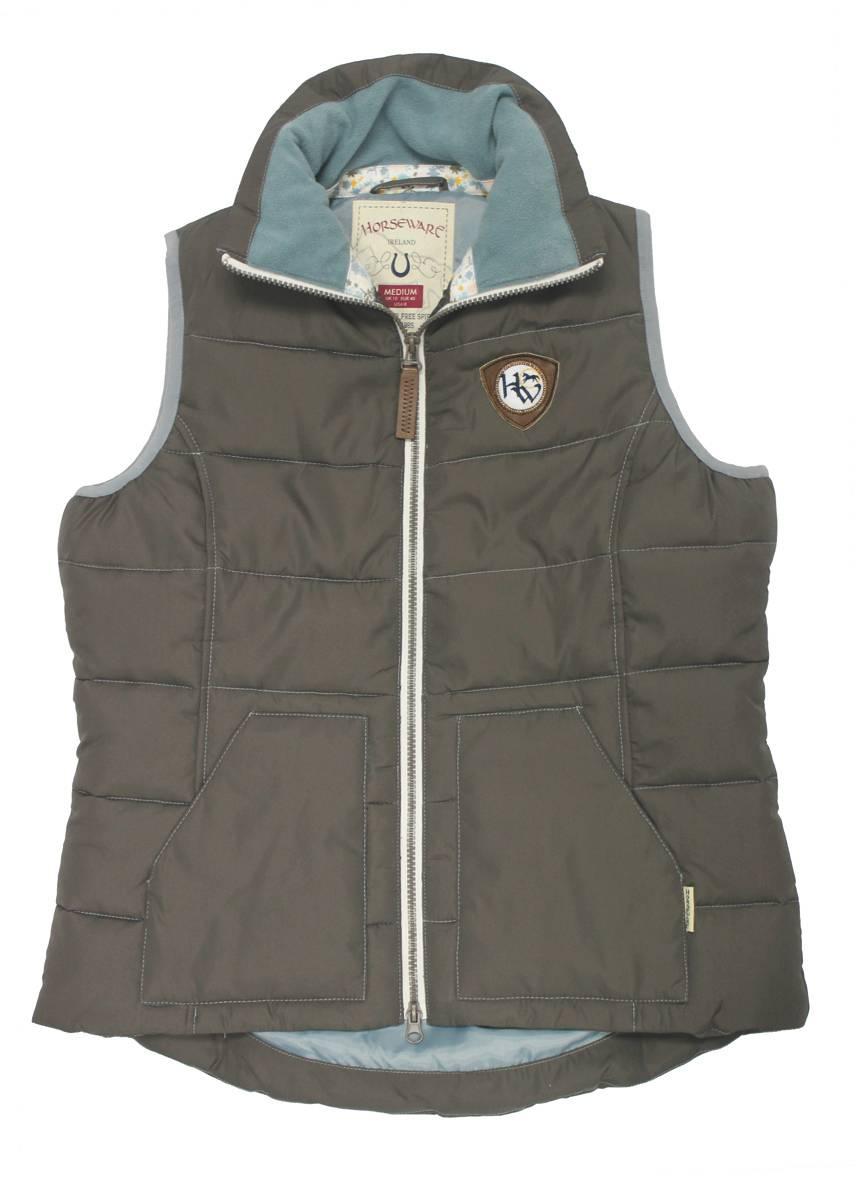 Horseware Ladies' Tara Vest