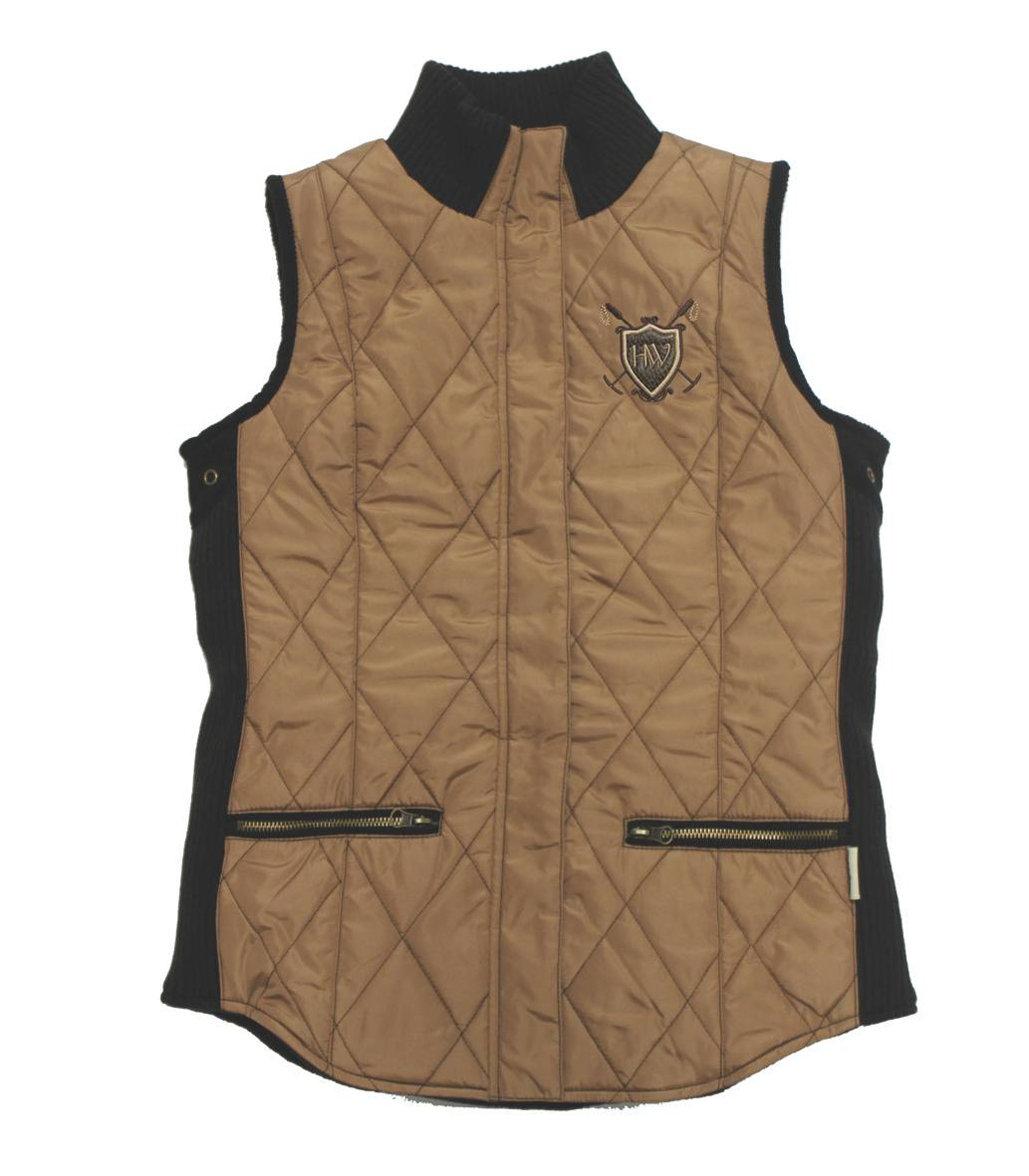 Horseware Polo Ladies' Heritage Vest