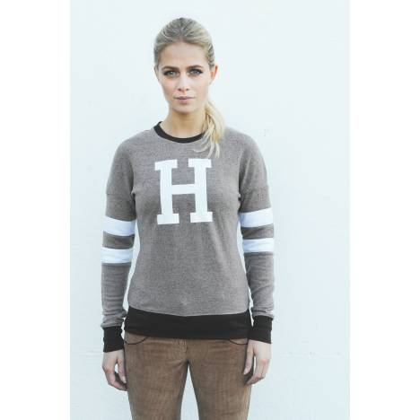 Horseware Polo Ladies' Mariette Knitted Style Sweater