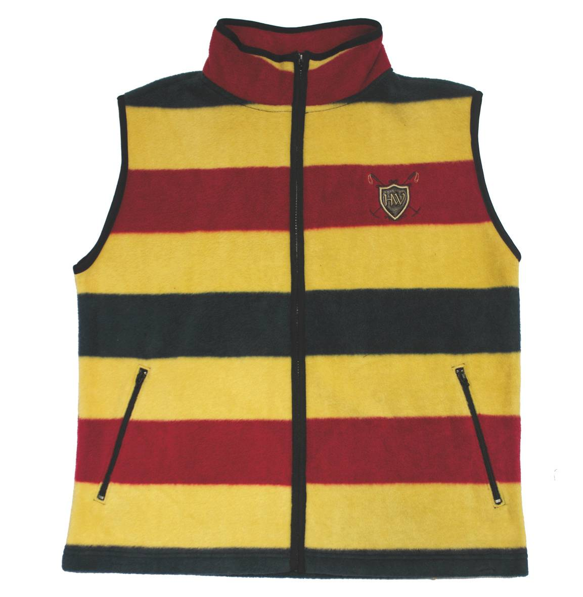 Horseware Polo Unisex Fleece Vest