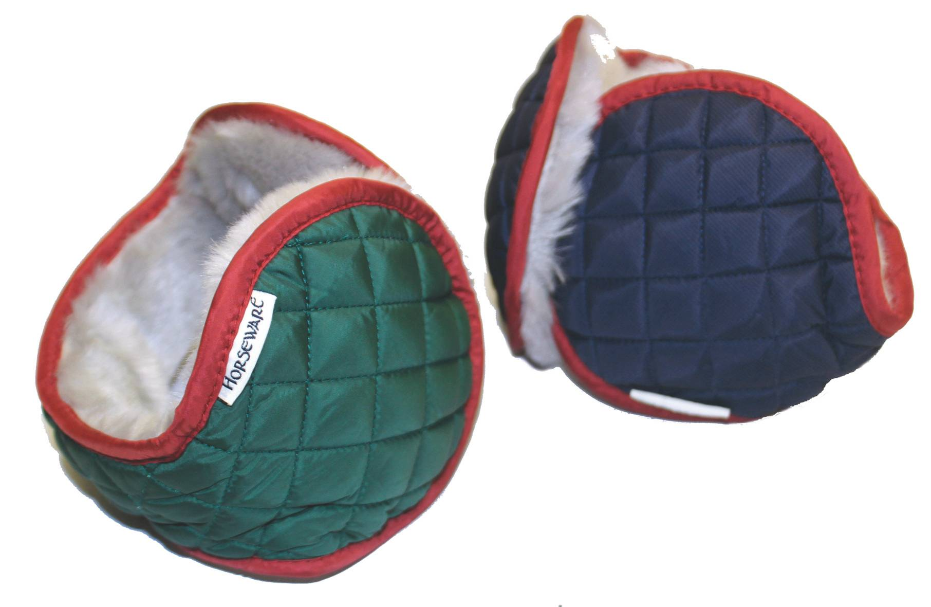 Horseware Polo Ear Muffs