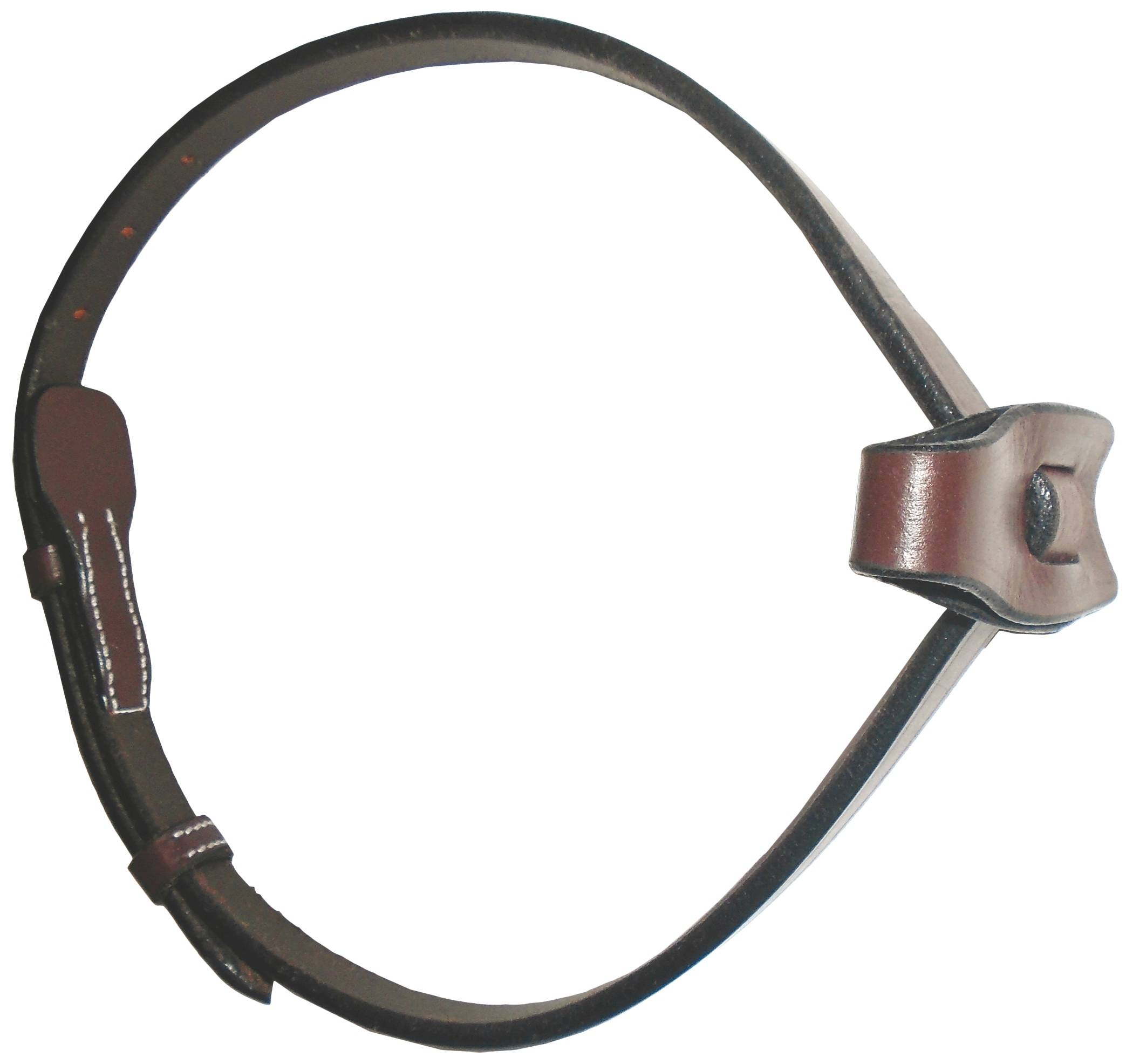 HDR Flash Noseband with Convertor