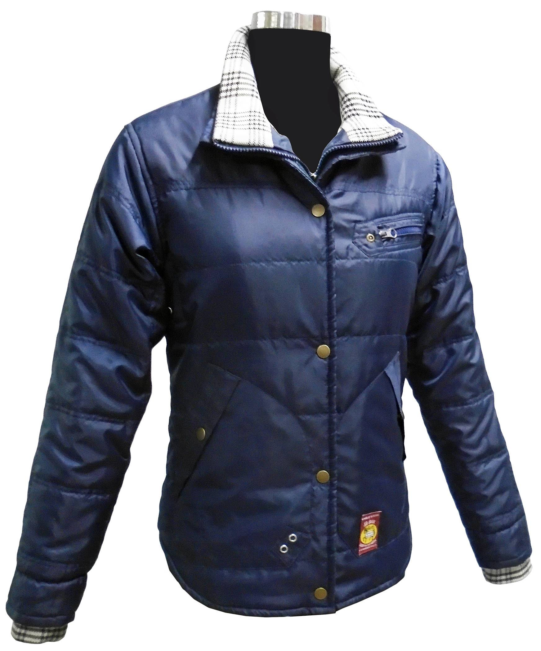 Baker Ladies' Classic Jacket