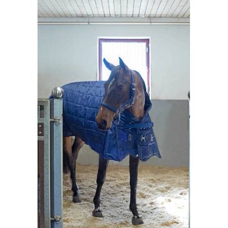 Horze Supreme Avalanche Pro Stable Blanket