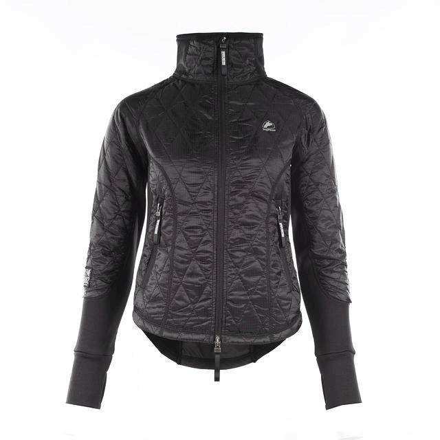 Horze Supreme Zoe Women's Lightweight Combo Jacket