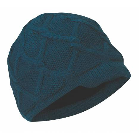 Kerrits Women's Knit Hat