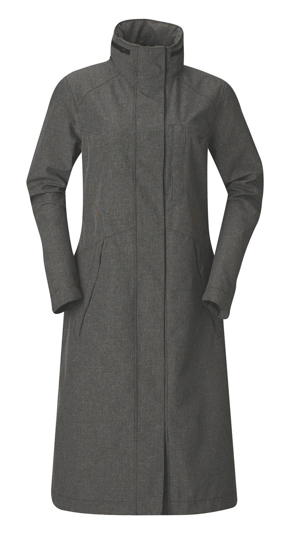Kerrits Women's Coach's Coat