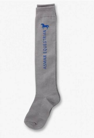 NOEL ASMAR Equestrian Ladies Boot Socks