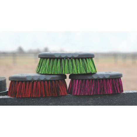 Tail Tamer Great Grooves Small Soft Poly Brush