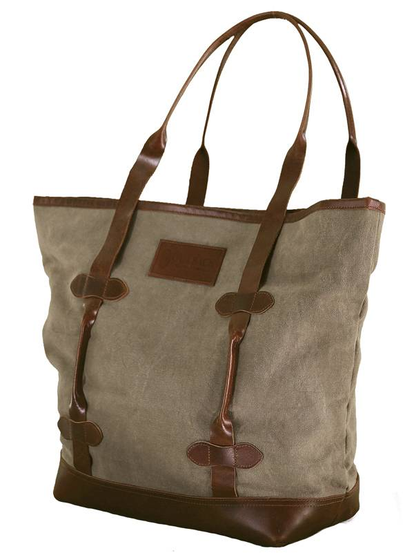 Outback Trading Ladies' Walkabout Tote