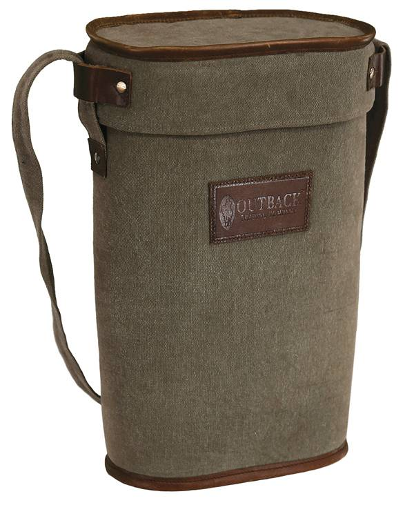 Outback Trading Refreshment Tote