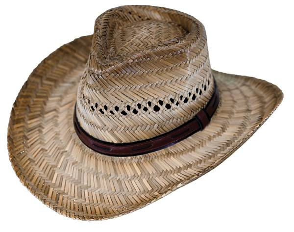 Outback Trading Men's Chesapeake Hat