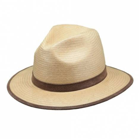 Outback Trading Men's Grand Canyon Hat