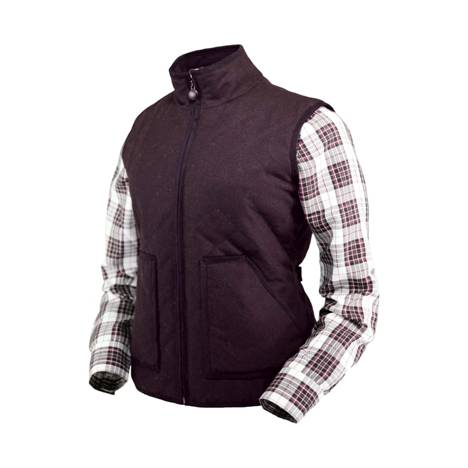Outback Trading Ladies' Autumn Vest