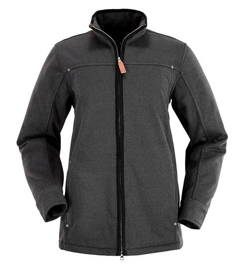 Outback Trading Men's Port Jackson Jacket