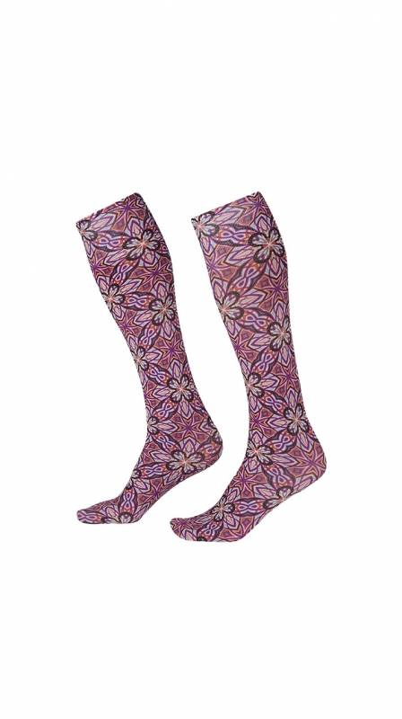 Kerrits Ladies Boot Socks