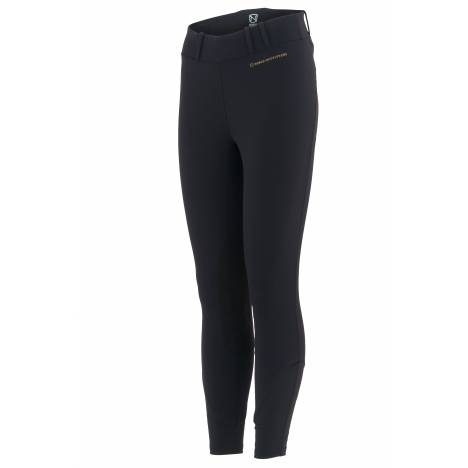 Noble Outfitters Ladies' Universal Riding Tight