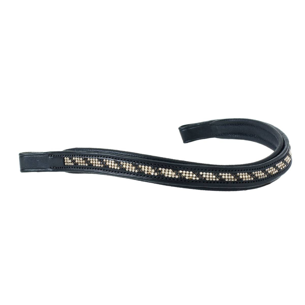 Ovation Alexia Shaped Browband