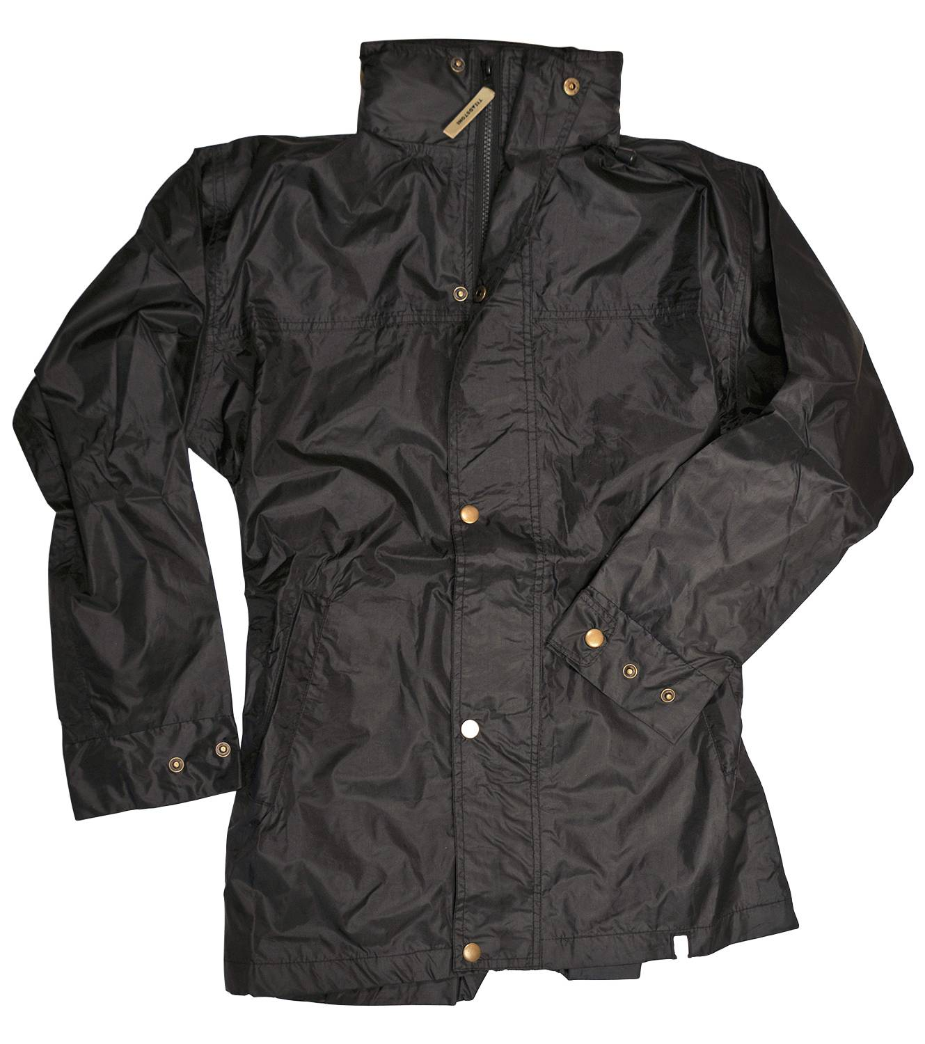 Treadstone Kids Raincoat