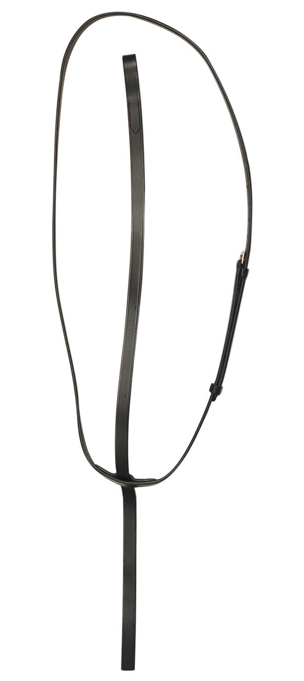 Treadstone Windeck Flat Standing Martingale