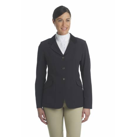 Romfh Ladies Pro-Lite Show Coat