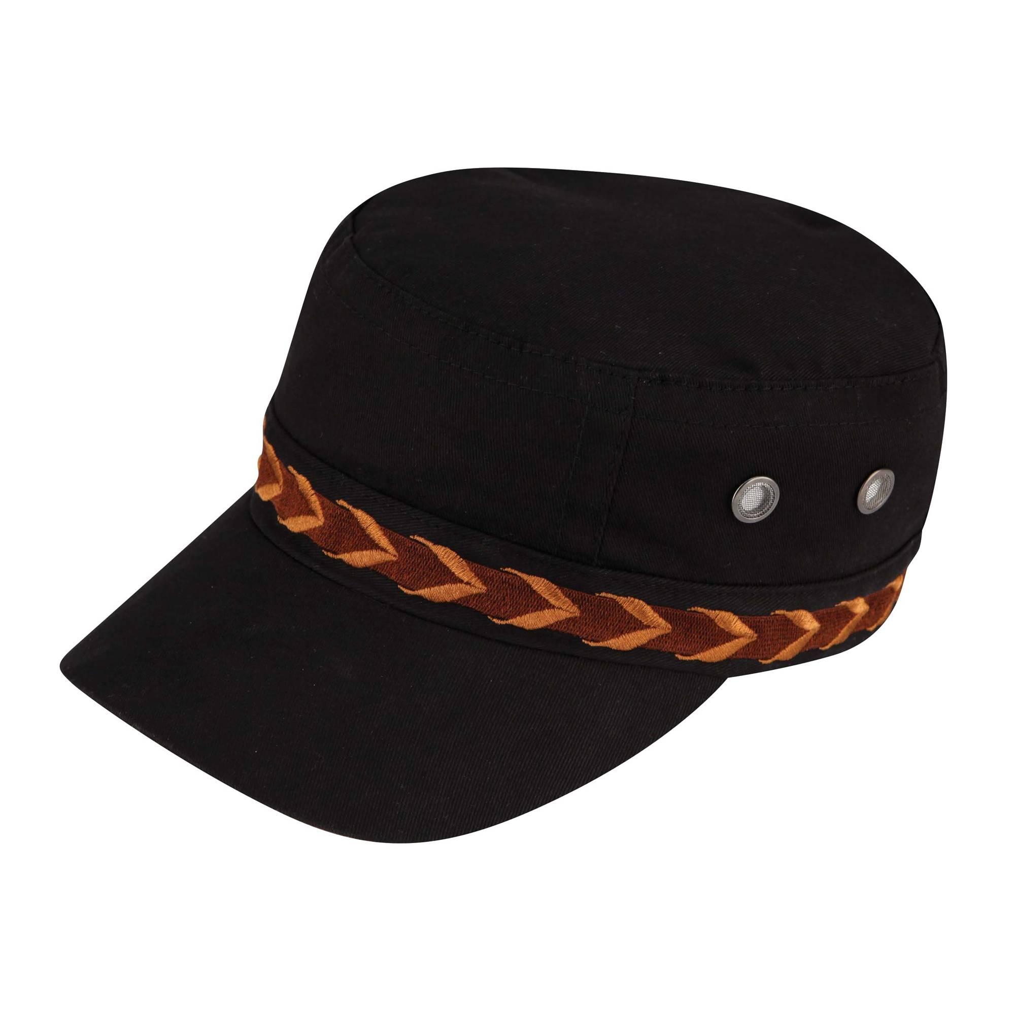Irideon Ladies Cavalry Cap