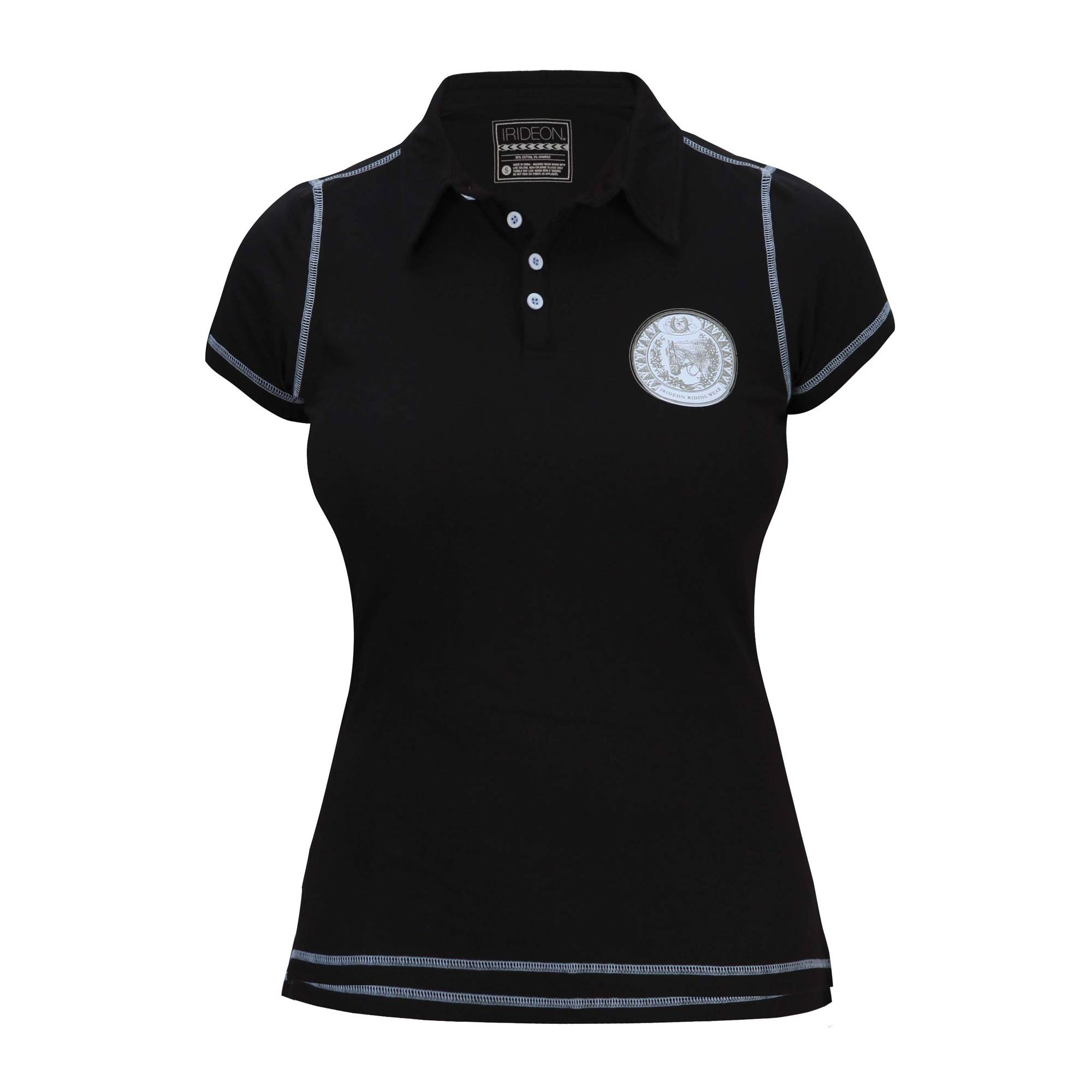 Irideon Ladies Equestrian Polo