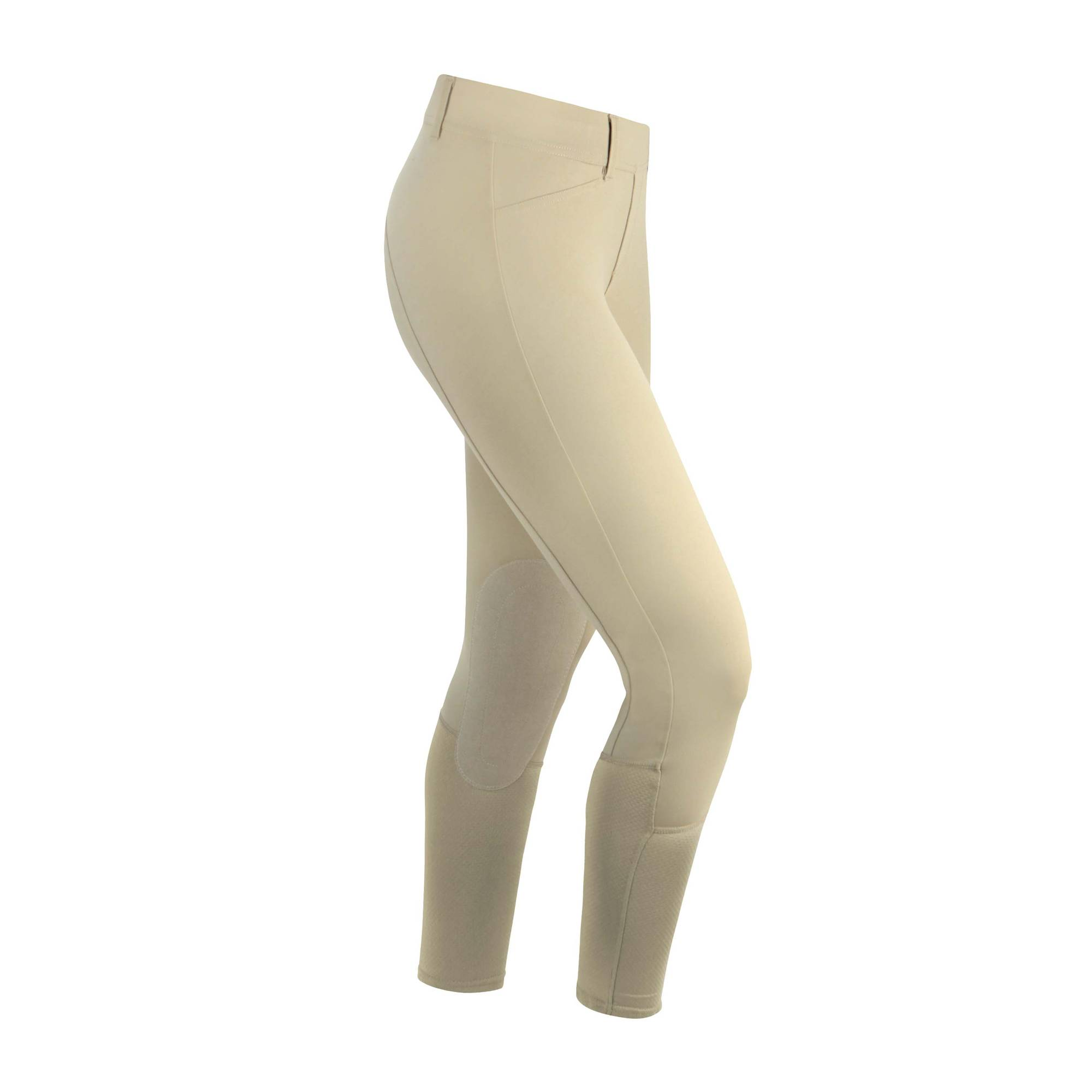 Irideon Ladies Hampshire Tights