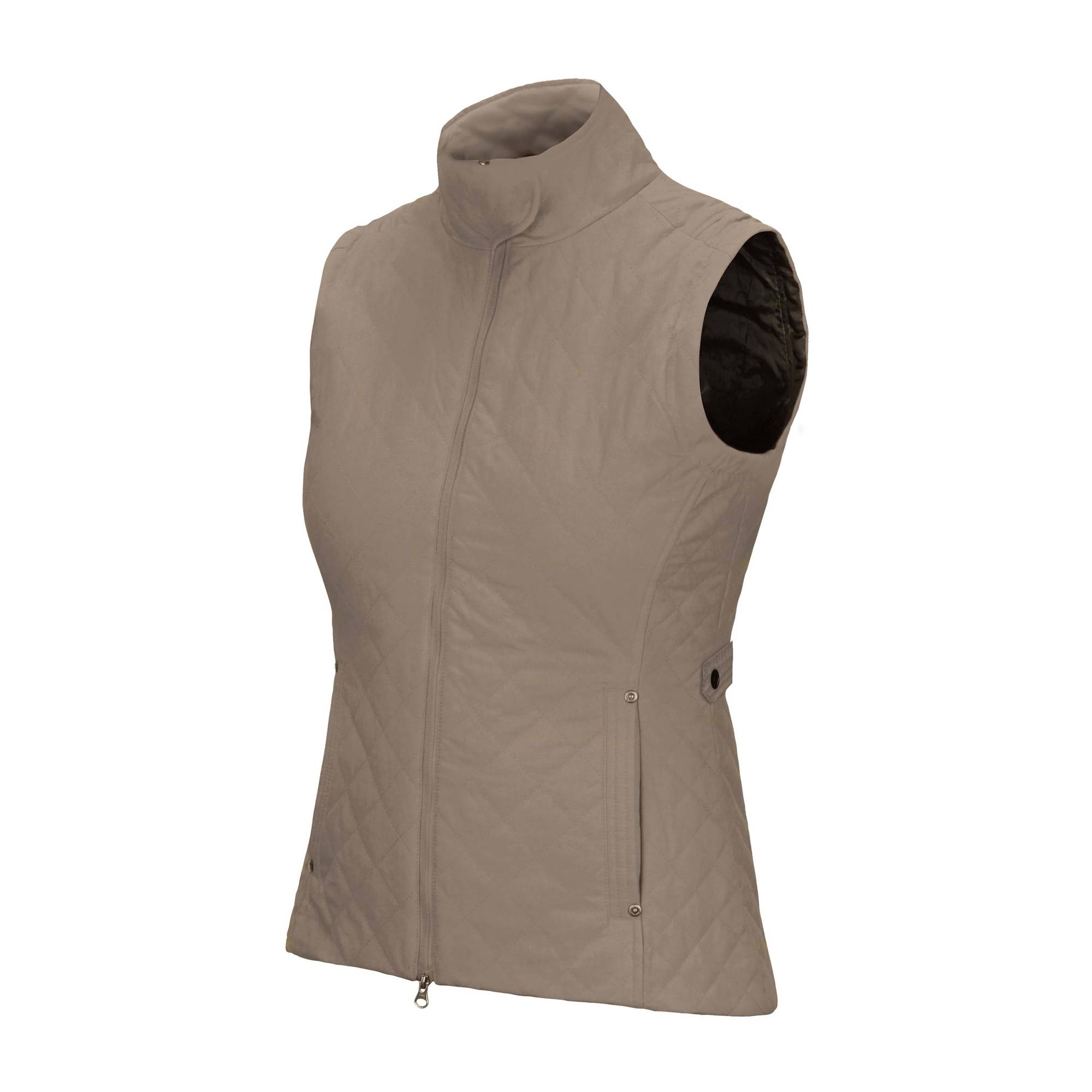 Irideon Ladies Keswick Clinic Vest