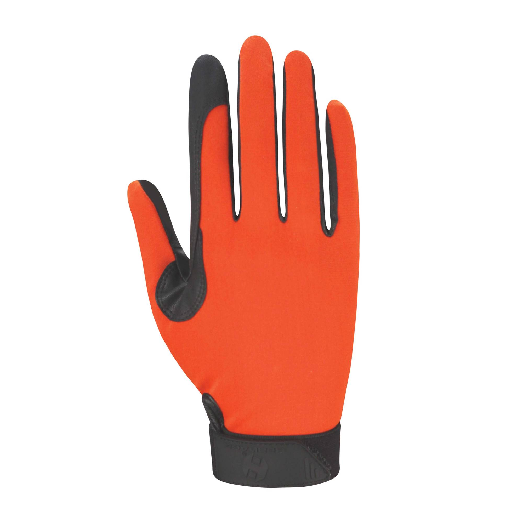 Irideon Ladies Riding Gloves