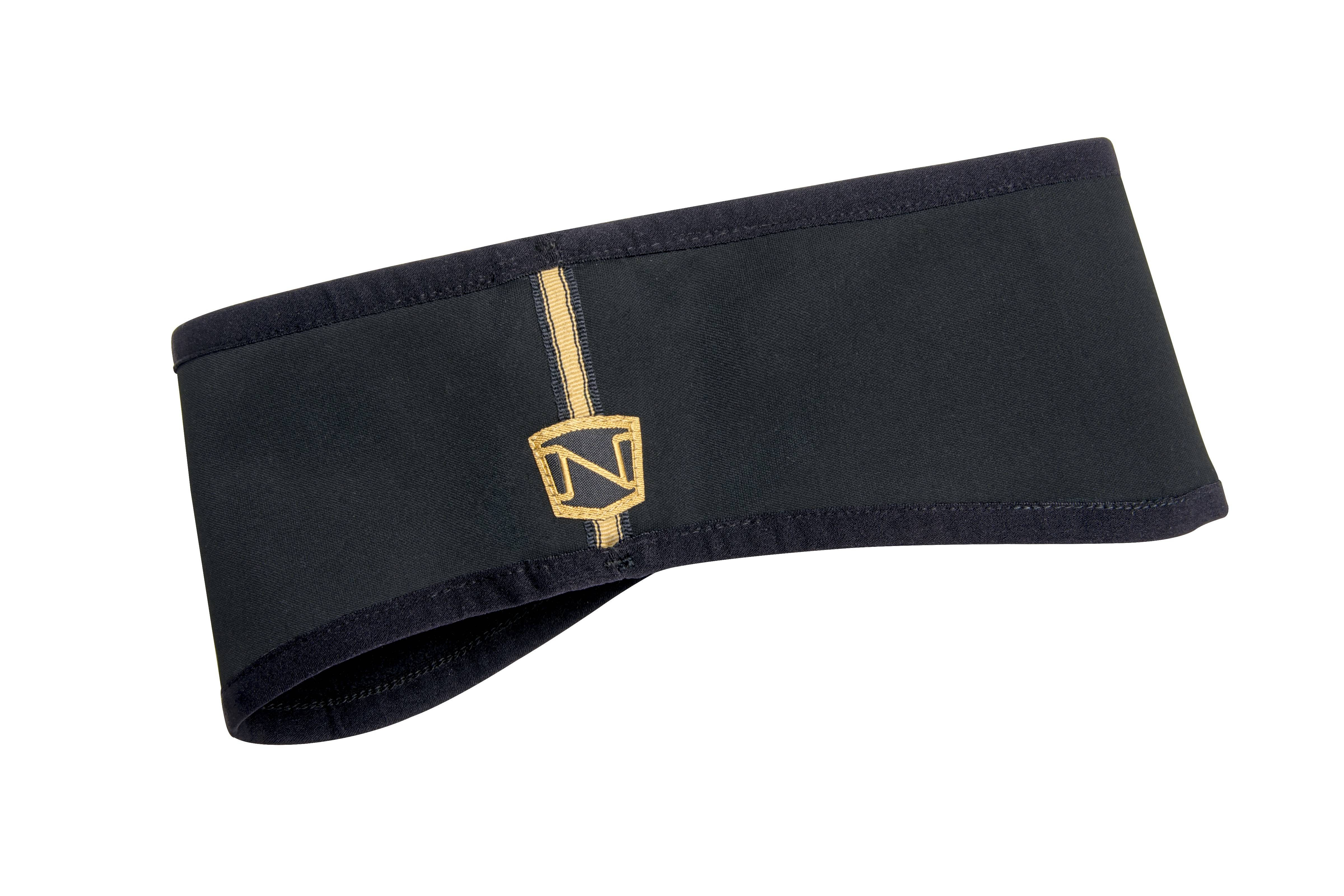 Noble Outfitters Knit Headband