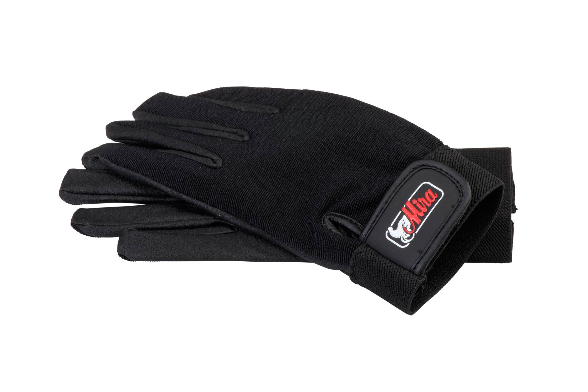 Finn Tack Mira All Weather Thinsulate Gloves