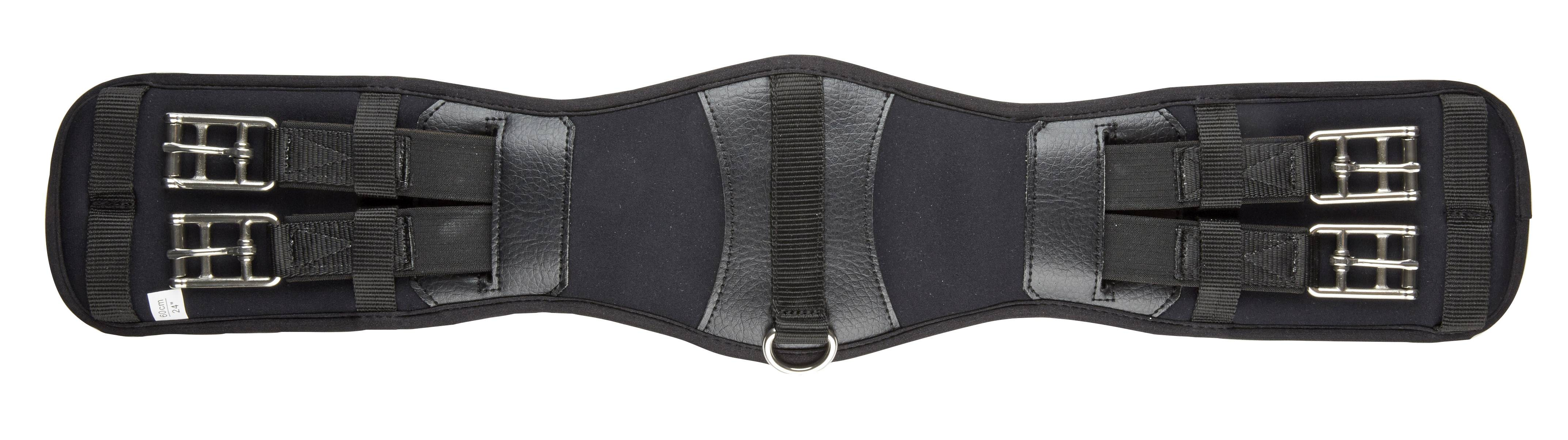 Kincade Memory Foam Dressage Girth