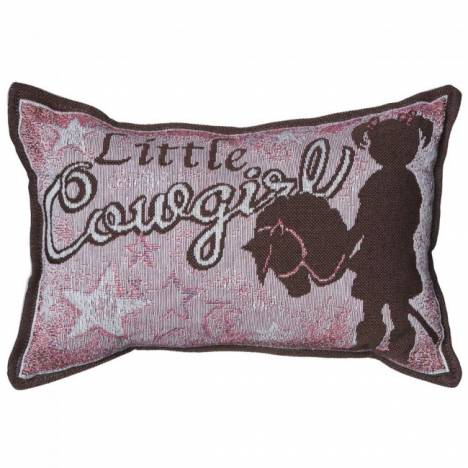 Gift Corral Decorative Accent Pillow