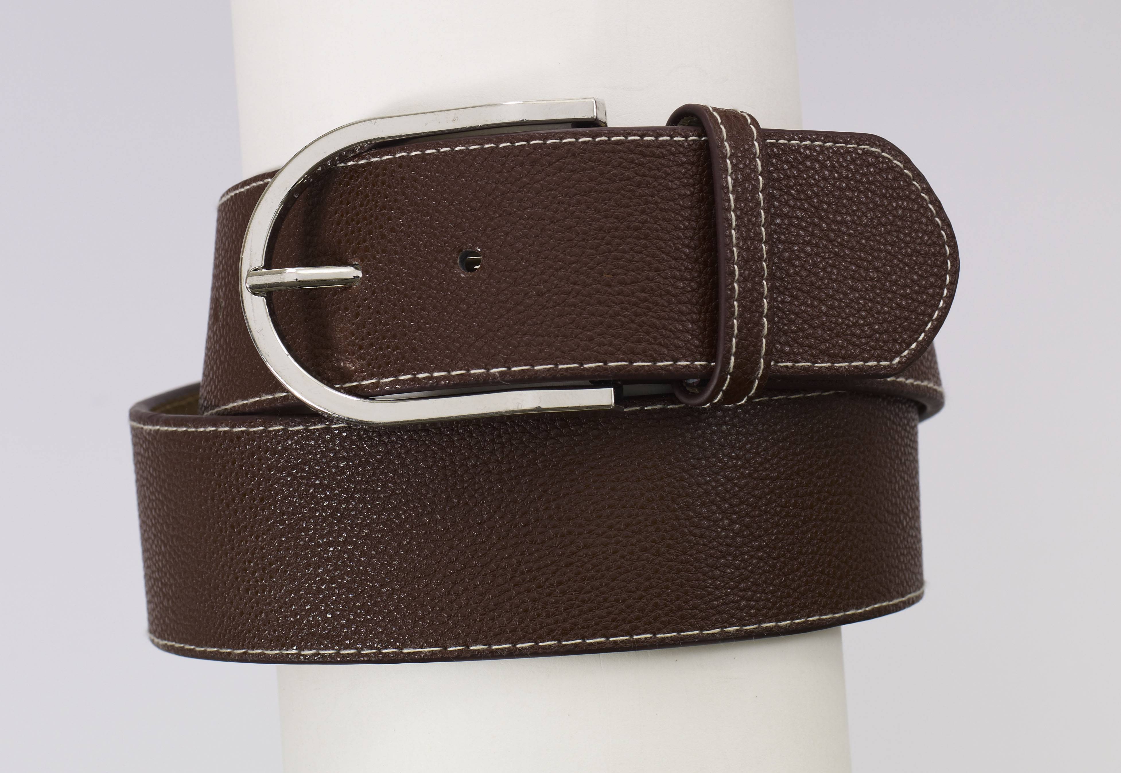 Ovation Ladies Elite Shaped Show Belt
