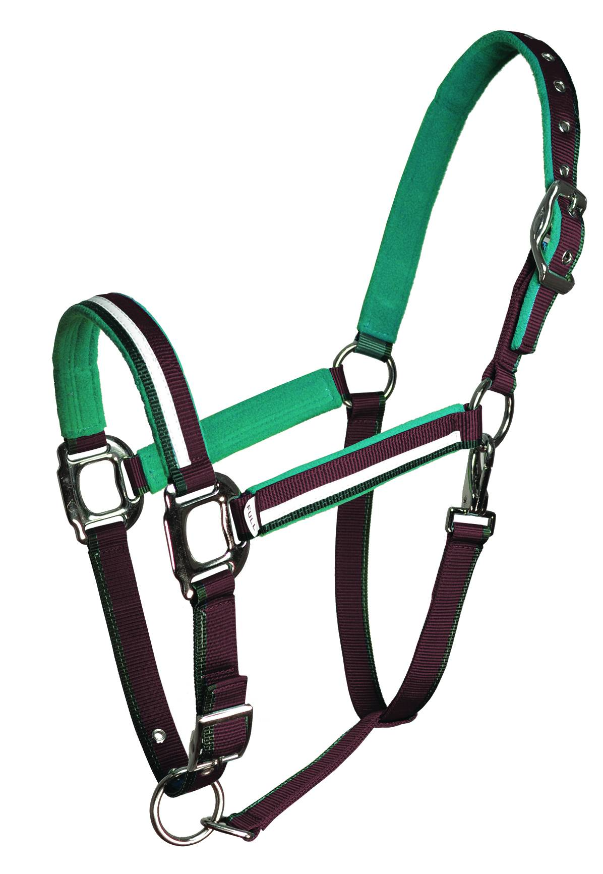 Lami-Cell Vintage Collections Halter
