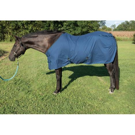 Lami-Cell Cotton Stable Sheet