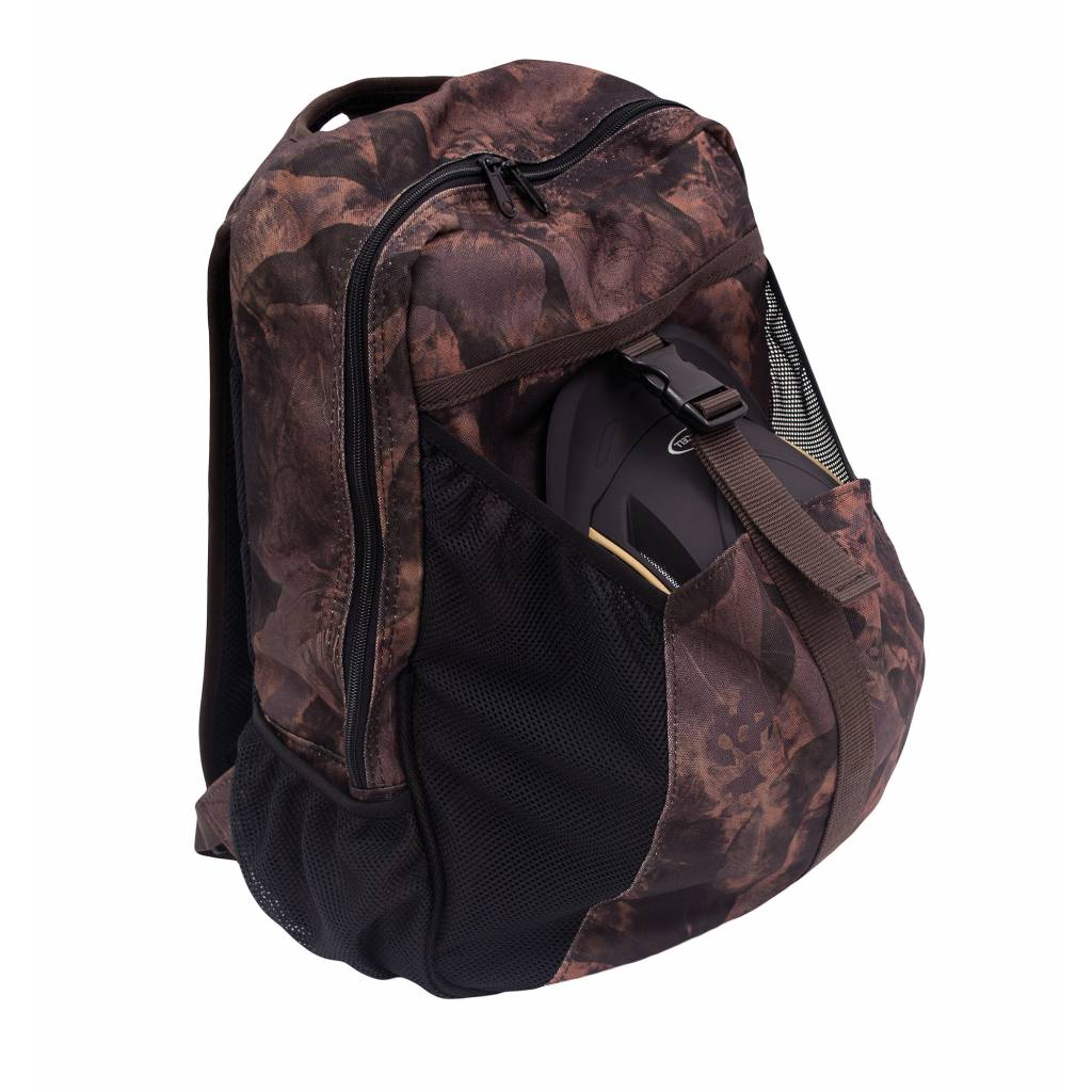 Lami-Cell Wilderness Backpack