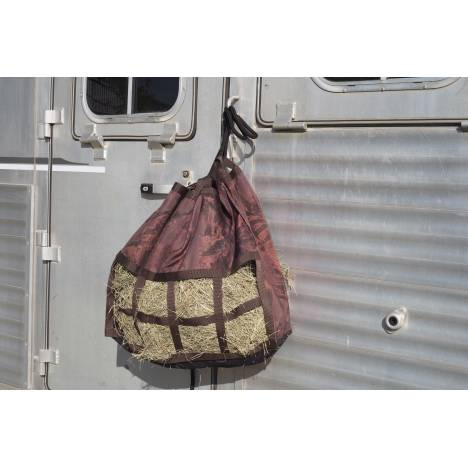 Lami-Cell Wilderness Ultimate Hay Bag