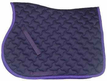Lami-Cell City Saddle Pad - All Purpose