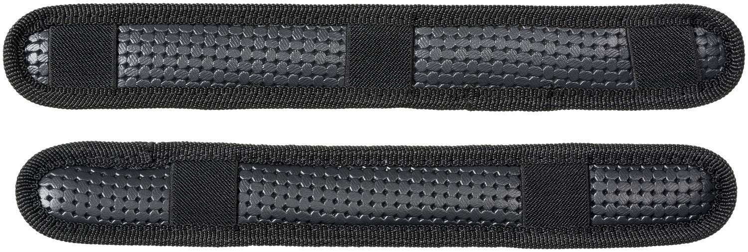 Tough 1 Grazing Muzzle Pad Set