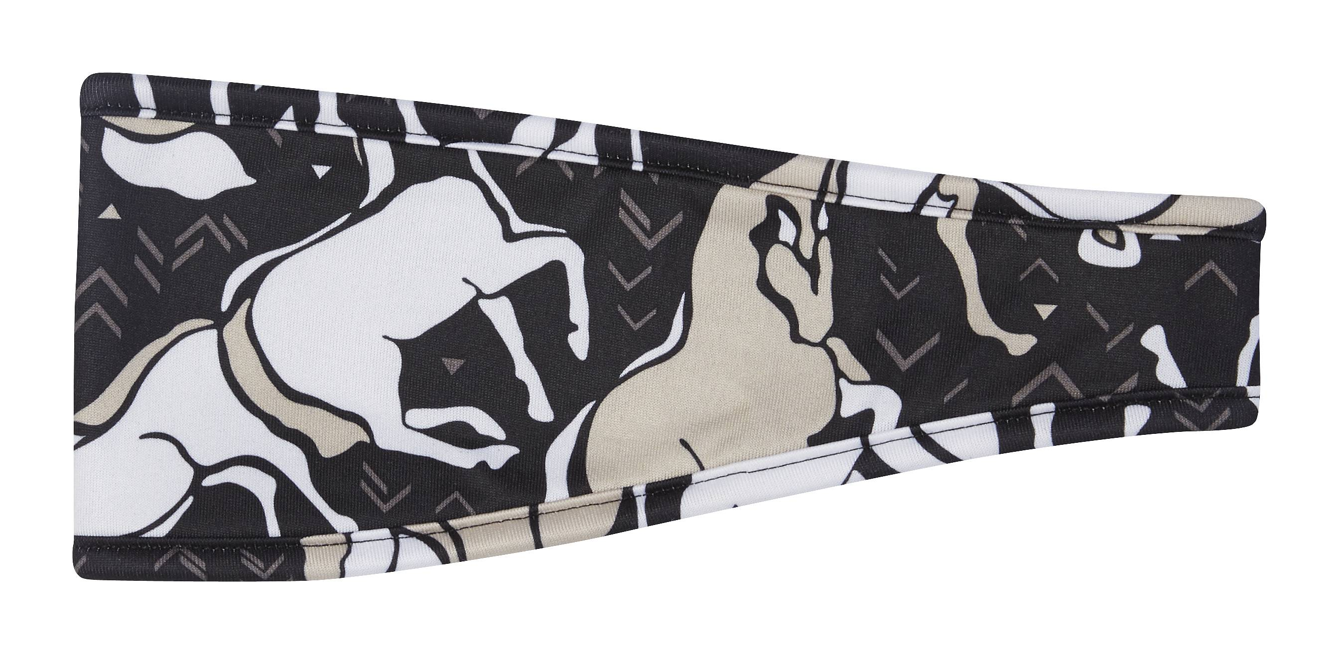 Kerrits Ladies Horse Sense Headband