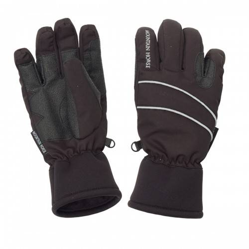 Mountain Horse Ladies Explorer Glove