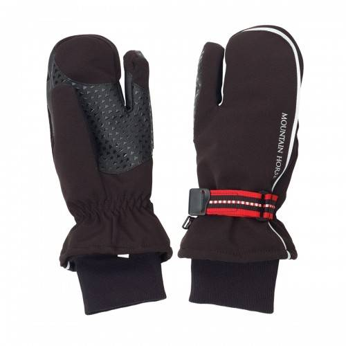 Mountain Horse Ladies Triplex Glove